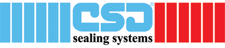 CSD Systems